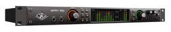 Universal Audio - Universal Audio Apollo X8P DSP li Thunderbolt 3 Ses Kartı Heritage Edition