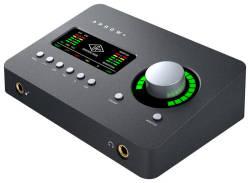 Universal Audio Arrow Thunderbolt Ses Kartı - Thumbnail