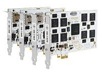 Universal Audio - UNIVERSAL AUDIO UAD-2 Duo Core - PCIe 2xDSP Çözümü