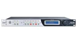 WORK PRO - WORK PRO - WPE 26N Processor (OUTLET)