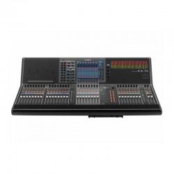 Yamaha - Yamaha CL5 80 Kanal Dijital Mikser