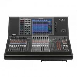 Yamaha - Yamaha CL1 Dijital Mikser