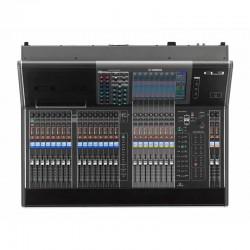 Yamaha - Yamaha CL3 72 Kanal Dijital Mikser