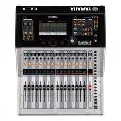 Yamaha - Yamaha TF1 16 Kanal Djital Mikser