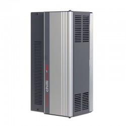 Zero88 - Zero88 Chilli Pro 0410 HF Dimmer