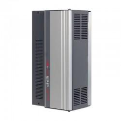 Zero88 - Zero88 Chilli Pro 0410i Dimmer