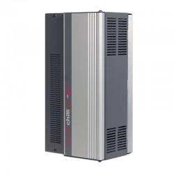 Zero88 - Zero88 Chilli Pro 0625i Dimmer