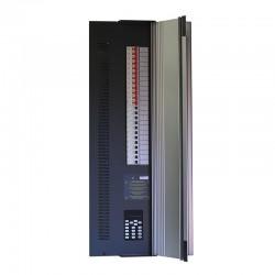 Zero88 - Zero88 Chilli Pro 1210i Bypass Cabinet