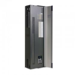 Zero88 - Zero88 Chilli Pro 1210i Dimmer