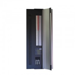 Zero88 - Zero88 Chilli Pro 1216i Bypass Cabinet
