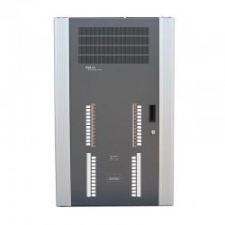 Zero88 - Zero88 Chilli Pro 2416i 1212 Cabinet