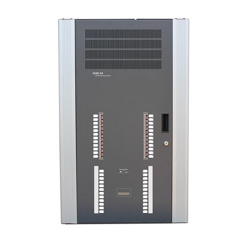 Zero88 Chilli Pro 2416i 1212 Cabinet