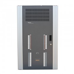 Zero88 - Zero88 Chilli Pro 2416i Bypass Cabinet