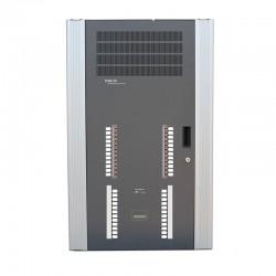 Zero88 - Zero88 Chilli Pro 2416i Cabinet