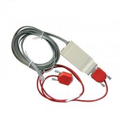 Zero88 - Zero88 ChilliNet RS232 Link