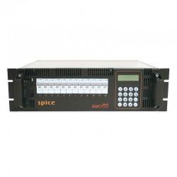Zero88 - Zero88 Spice 1210i 12 x 10 Amper Dimmer