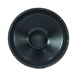 Zomax - Zomax PA-15175190 B&C 15 inch 4 OHM C