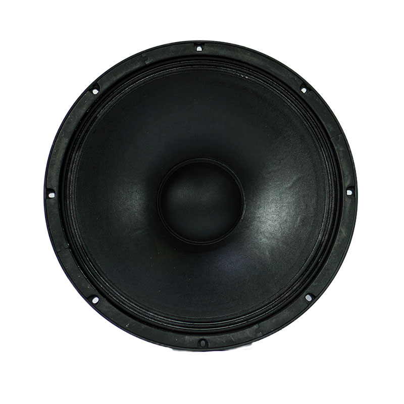 Zomax PA-1575 190 B-L- 4 OHM