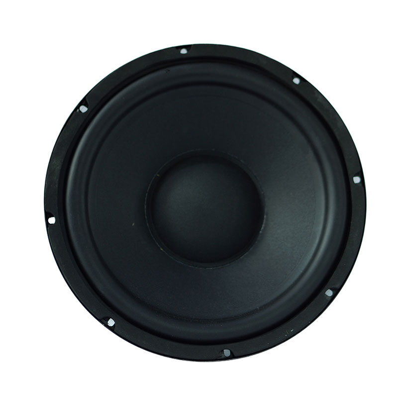 Zomax PF 1050140 4 OHM