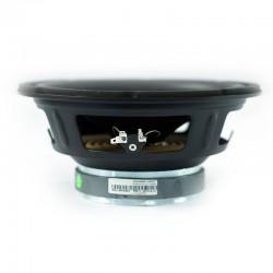 Zomax PF 1050140 4 OHM - Thumbnail