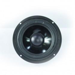 Zomax - Zomax PF - 535110-4 4 OHM